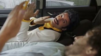 Sprint Unlimited TV Spot, 'Llévate cinco líneas con ilimitado por $20 dólares al mes' [Spanish] - Thumbnail 4