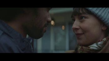 InterContinental Hotels Group TV Spot, 'We're There. So You Can Be Too.' - Thumbnail 1