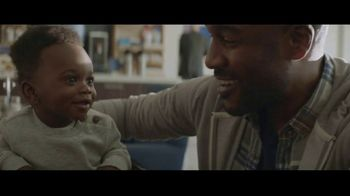 InterContinental Hotels Group TV Spot, 'We're There. So You Can Be Too.' - Thumbnail 2
