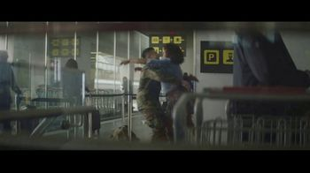 InterContinental Hotels Group TV Spot, 'We're There. So You Can Be Too.'