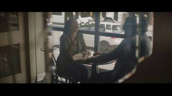 InterContinental Hotels Group TV Spot, 'We're There. So You Can Be Too.' - Thumbnail 4