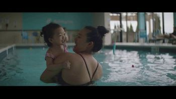 InterContinental Hotels Group TV Spot, 'We're There. So You Can Be Too.' - Thumbnail 5