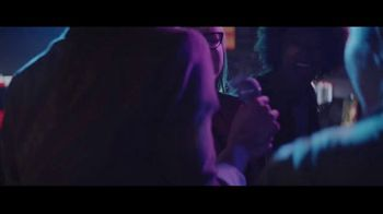 InterContinental Hotels Group TV Spot, 'We're There. So You Can Be Too.' - Thumbnail 6