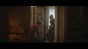InterContinental Hotels Group TV Spot, 'We're There. So You Can Be Too.' - Thumbnail 7