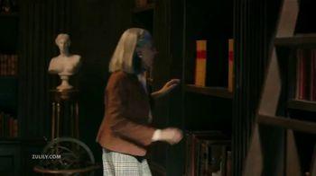 Zulily TV Spot, 'Estante: aparatos de cocina' [Spanish] - Thumbnail 5
