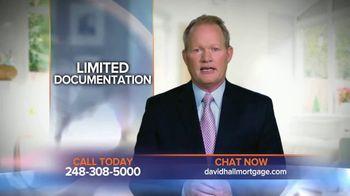 Hall Financial TV Spot, 'Veteran' - Thumbnail 3