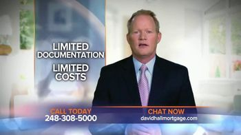 Hall Financial TV Spot, 'Veteran' - Thumbnail 4