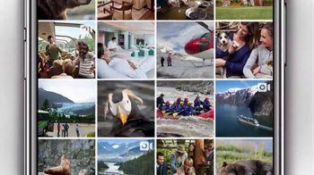 Celebrity Cruises TV Spot, 'Best of Alaska: $400' - Thumbnail 1