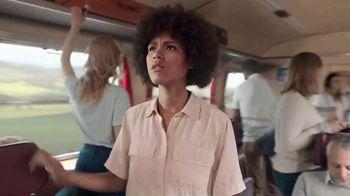 McDonald's Stroopwafel McFlurry TV Spot, 'A Dessert From the Netherlands' - 2574 commercial airings