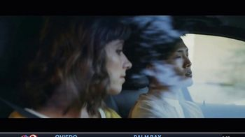 BMW Drive for a Cause Test Drive Event TV Spot, 'Technology' Song by Dennis Lloyd [T2] - Thumbnail 4