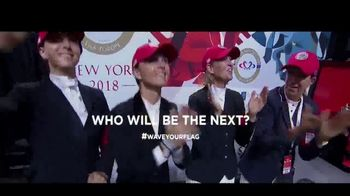 Riders Masters Cup TV Spot, '2019 New York' - Thumbnail 9