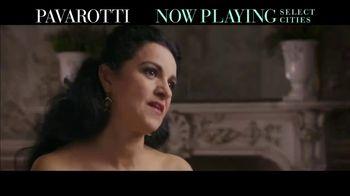 Pavarotti - Alternate Trailer 7