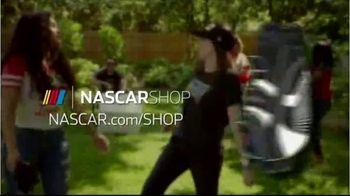 NASCAR Shop TV Spot, 'NASCAR Is' - Thumbnail 9