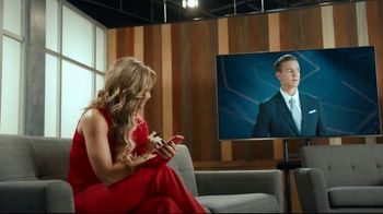 Hotwire TV Spot, 'More for Less' Featuring Kate Abdo, Stuart Holden - Thumbnail 10
