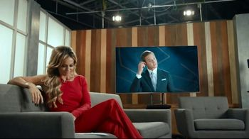 Hotwire TV Spot, 'More for Less' Featuring Kate Abdo, Stuart Holden - Thumbnail 2