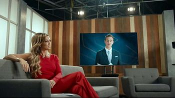 Hotwire TV Spot, 'More for Less' Featuring Kate Abdo, Stuart Holden - Thumbnail 3