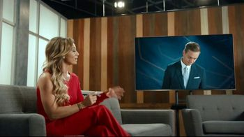 Hotwire TV Spot, 'More for Less' Featuring Kate Abdo, Stuart Holden - Thumbnail 4