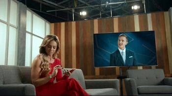 Hotwire TV Spot, 'More for Less' Featuring Kate Abdo, Stuart Holden - Thumbnail 9