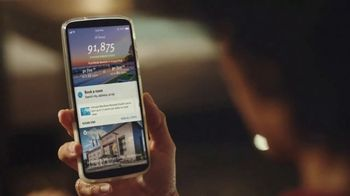 La Quinta Inns and Suites TV Spot, 'Screensaver: 20 Percent' - Thumbnail 3