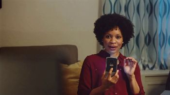 La Quinta Inns and Suites TV Spot, 'Screensaver: 20 Percent' - Thumbnail 4