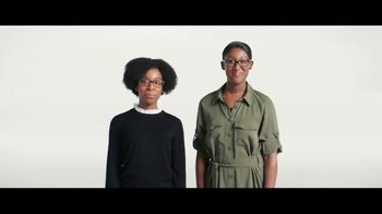 Fios by Verizon TV Spot, 'Alissa and Aleah + Samsung' - Thumbnail 1