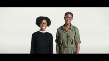 Fios by Verizon TV Spot, 'Alissa and Aleah + Samsung'