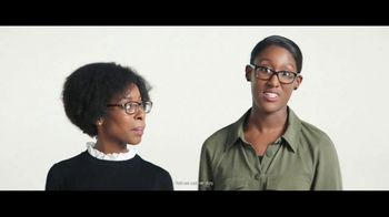 Fios by Verizon TV Spot, 'Alissa and Aleah + Samsung' - Thumbnail 4