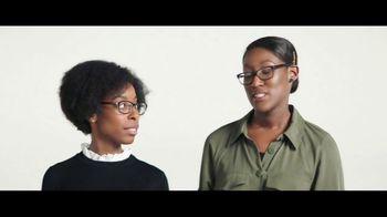 Fios by Verizon TV Spot, 'Alissa and Aleah + Samsung' - Thumbnail 6