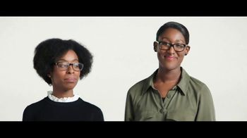 Fios by Verizon TV Spot, 'Alissa and Aleah + Samsung' - Thumbnail 7