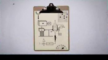 Honeywell Aerospace TV Spot, 'The Future Is What We Make It' - Thumbnail 6