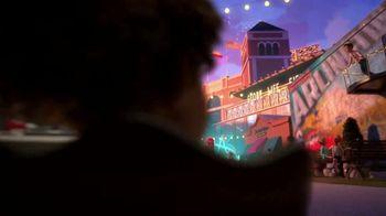 Arlington Convention & Visitors Bureau TV Spot, 'World of Wonderful' - Thumbnail 7