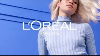 L'Oreal Paris Feria Absolute Platinum TV Spot, 'Platino' [Spanish] - Thumbnail 3