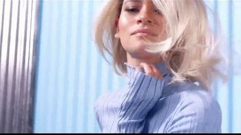 L'Oreal Paris Feria Absolute Platinum TV Spot, 'Platino' [Spanish] - Thumbnail 4