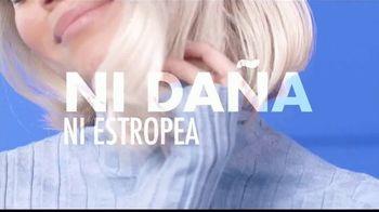 L'Oreal Paris Feria Absolute Platinum TV Spot, 'Platino' [Spanish] - Thumbnail 7
