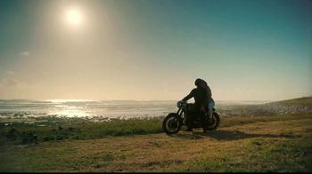 TENA Intimates TV Spot, 'Life Happens Fast'
