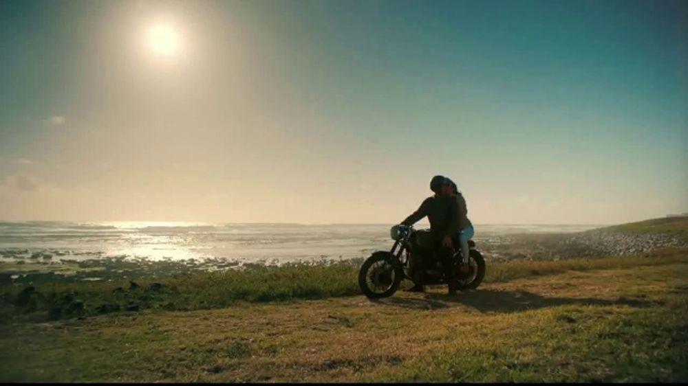 TENA Intimates TV Commercial, 'Life Happens Fast'