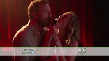 Taltz TV Spot, 'See What's Possible' Song by Novo Amor - Thumbnail 10