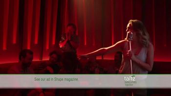 Taltz TV Spot, 'See What's Possible' Song by Novo Amor - Thumbnail 9