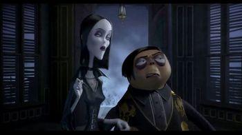The Addams Family - Thumbnail 4