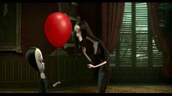 The Addams Family - Thumbnail 6