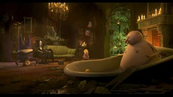 The Addams Family - Thumbnail 9