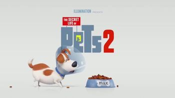 The Secret Life of Pets 2 - Alternate Trailer 127