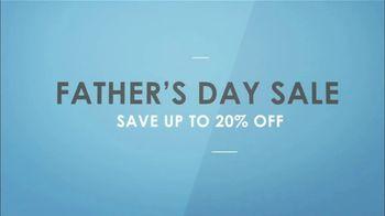 La-Z-Boy Father's Day Sale TV Spot, 'Subtitles' Featuring Kristen Bell - Thumbnail 9