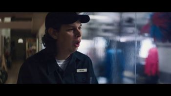 2020 Toyota Corolla TV Spot, 'Rainy Day' Featuring Matty Cardarople, Song by Chaka Khan [T1]