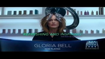 DIRECTV Cinema TV Spot, 'Gloria Bell' - Thumbnail 3