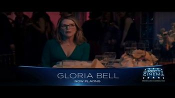 DIRECTV Cinema TV Spot, 'Gloria Bell' - Thumbnail 5