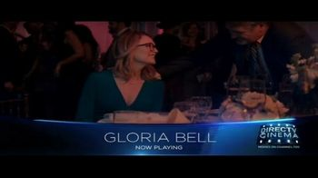 DIRECTV Cinema TV Spot, 'Gloria Bell' - Thumbnail 7