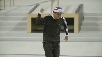 Street League Skating TV Spot, 'Stop Two: Los Angeles' - Thumbnail 7