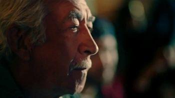 Modelo TV Spot, 'Orgulloso patrocinador de la Copa Oro 2019' canción de Ennio Morricone [Spanish] - Thumbnail 5
