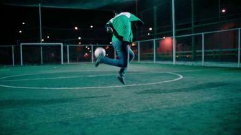 Modelo TV Spot, 'Orgulloso patrocinador de la Copa Oro 2019' canción de Ennio Morricone [Spanish] - Thumbnail 6